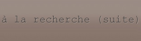 14_alarecherche