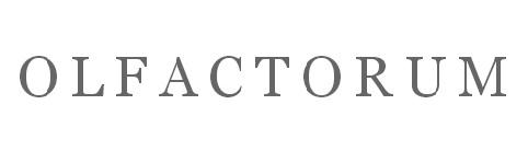 olfactorum