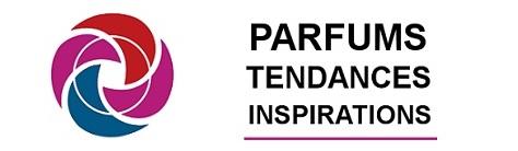 logo pti pour parfumista