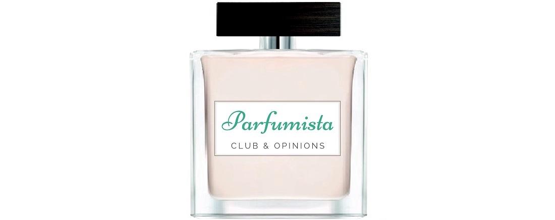 parfumista_logo flacon