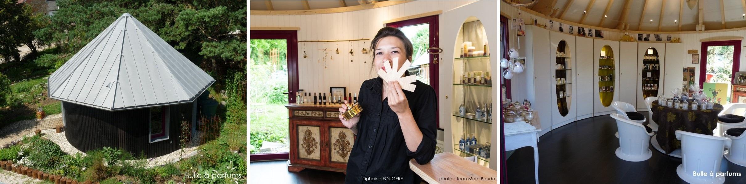 bulle à parfums_bandeau