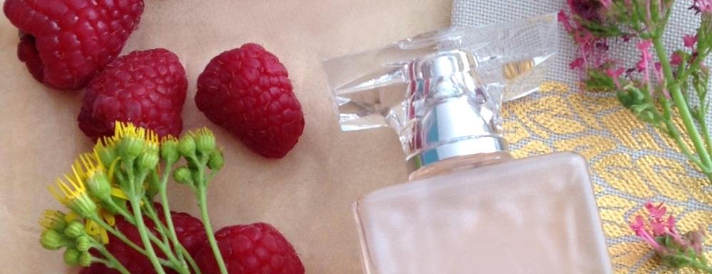 partenariats parfumista