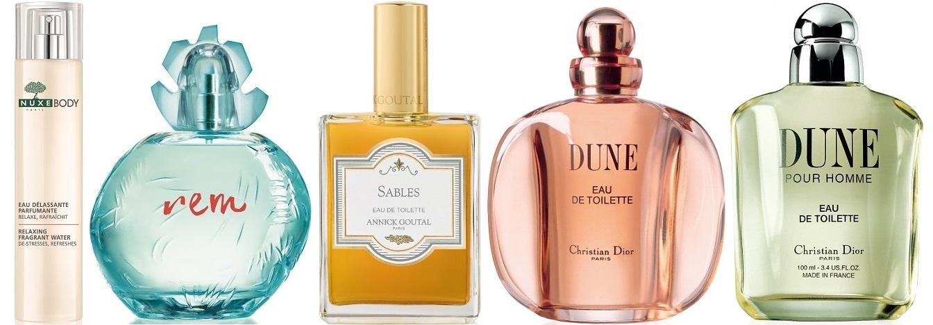 parfum plage 2