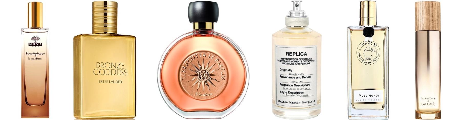 Parfums Qzglsmvpu Qui La Plage…parfumista Sentent Ces TlcF3u1KJ
