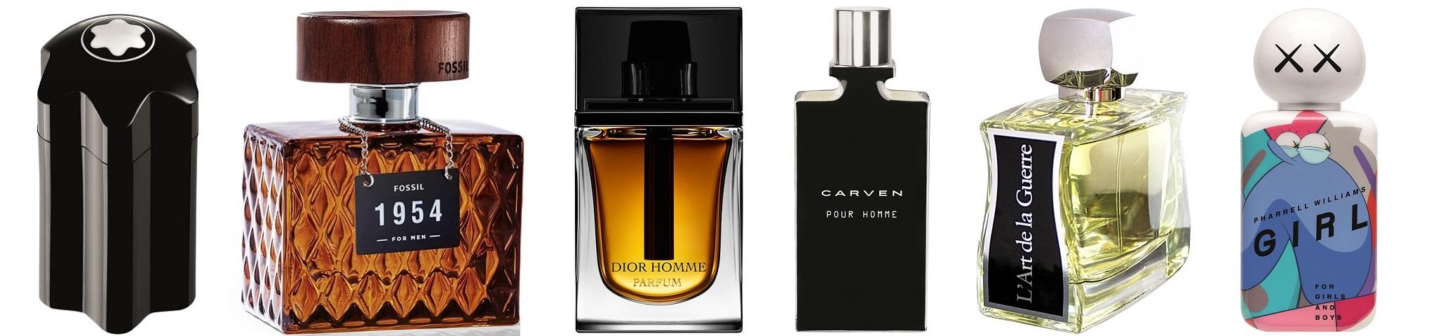 12 nouveaux parfums pour homme parfumista. Black Bedroom Furniture Sets. Home Design Ideas