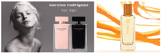for her narciso_ambre naguile hermes