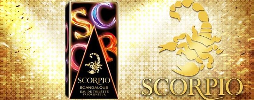 scandalous_pub_scorpio