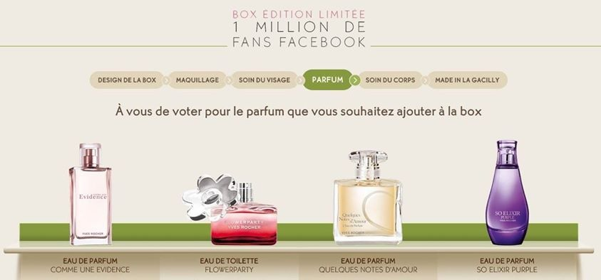 vote parfum_box_yves rocher