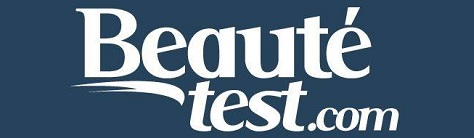 2_beautetest