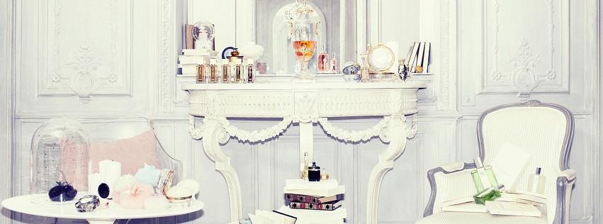 bandeau_caron parfums