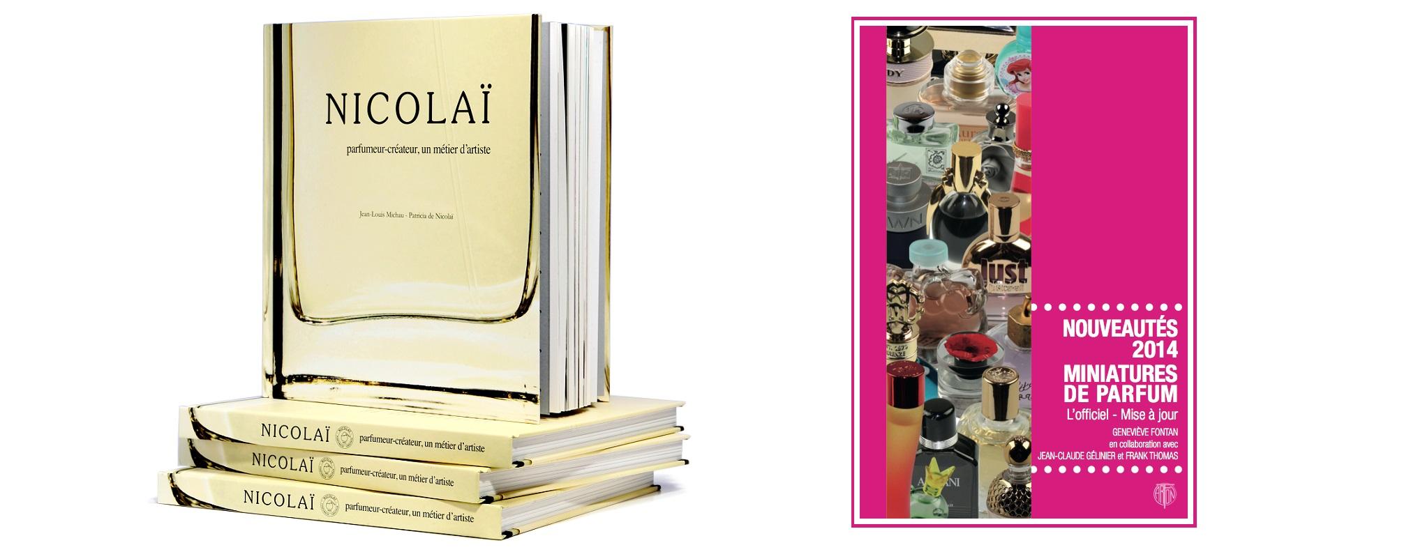 livres_nicolai_miniatures 2014