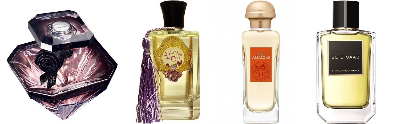parfums jardin hiver (1)