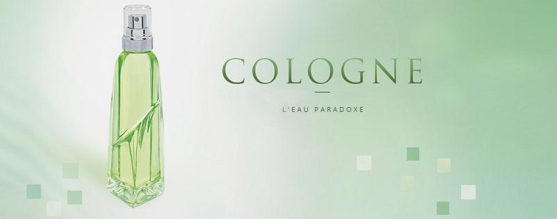cologne_mugler_bandeau