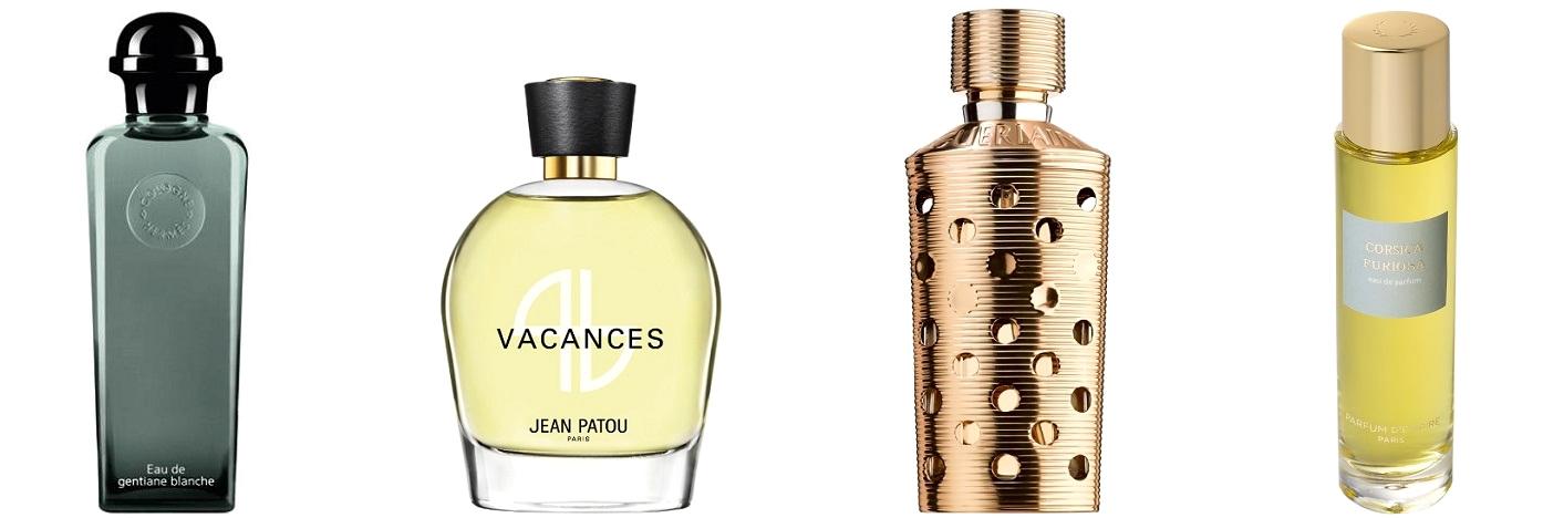 bandeau parfum 3
