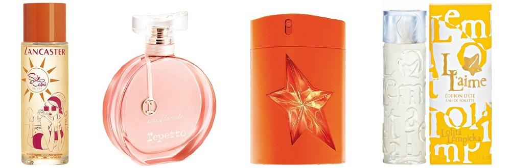 bandeau parfums 1