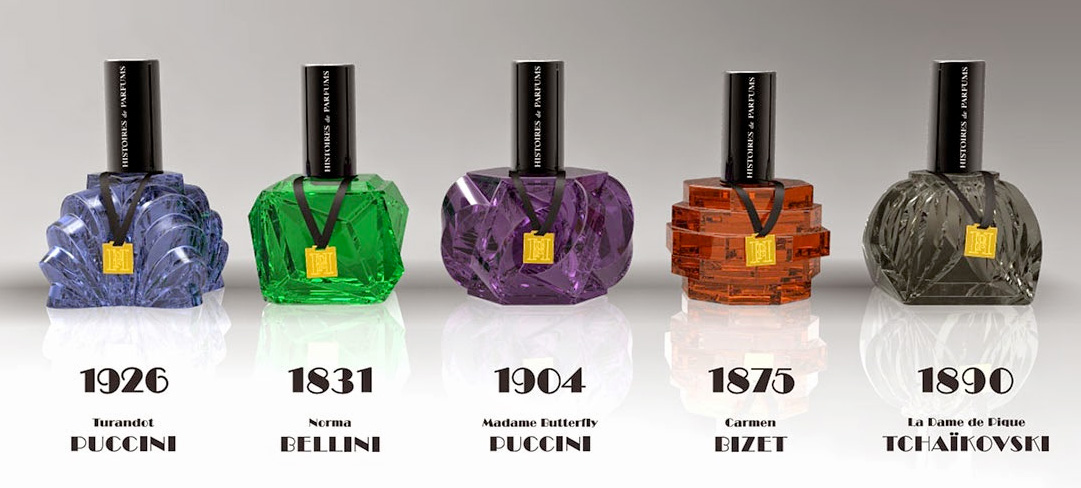 parfums_histoires de parfums