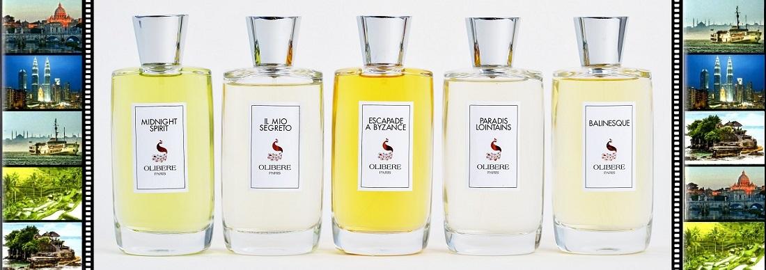 parfums_olibère