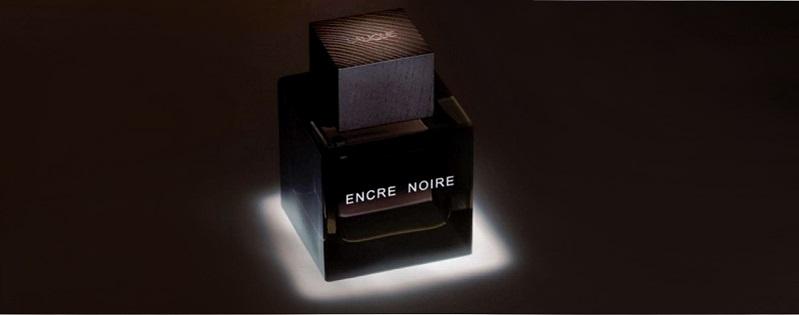 encre-noire-_lalique_bandeau