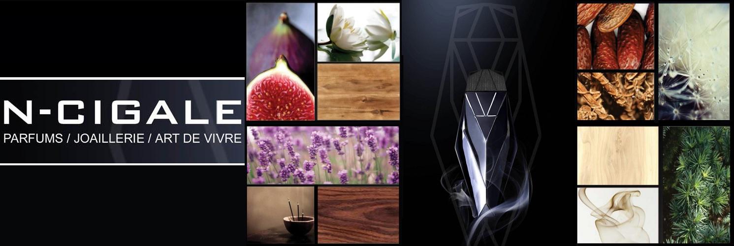 n-cigalle_parfums
