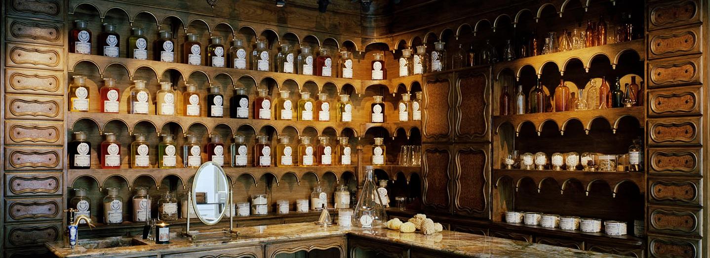 parcours parfumeries rive gauche_pdv buly