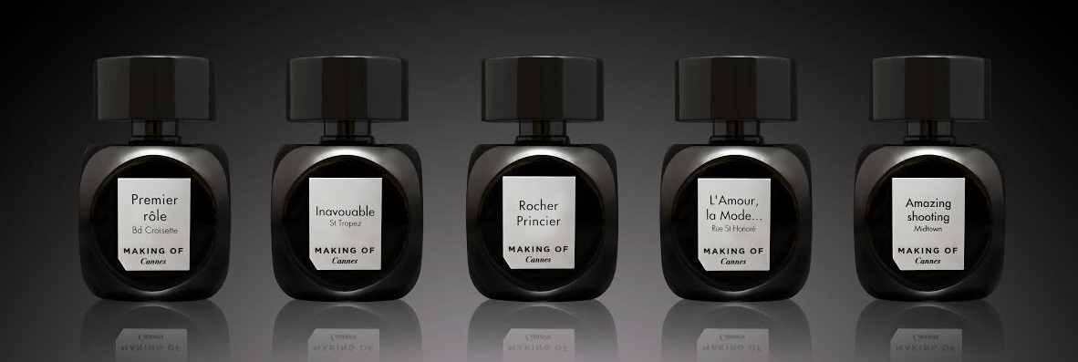 parfums_making of