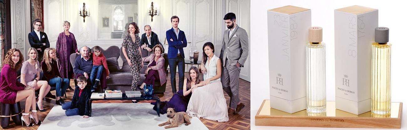 bandeau famille et parfums_pozzo di borgo