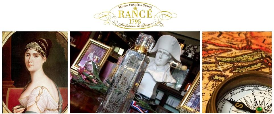 bandeau rance 1795