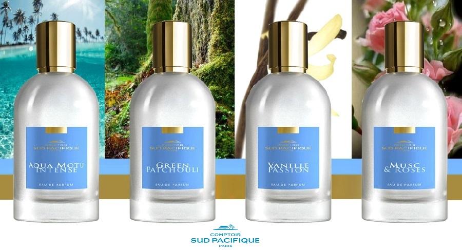 collection eaux de voyage eau de parfum_comptoir sud pacifique 2