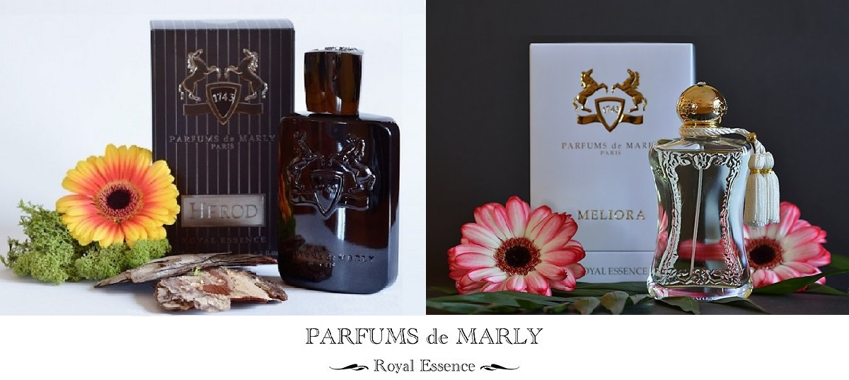 herod_parfums de marly