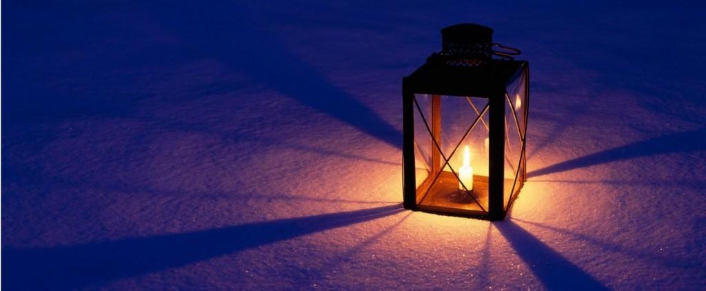 Senteurs d hiver pour la maison parfumista - La maison de la bougie ...