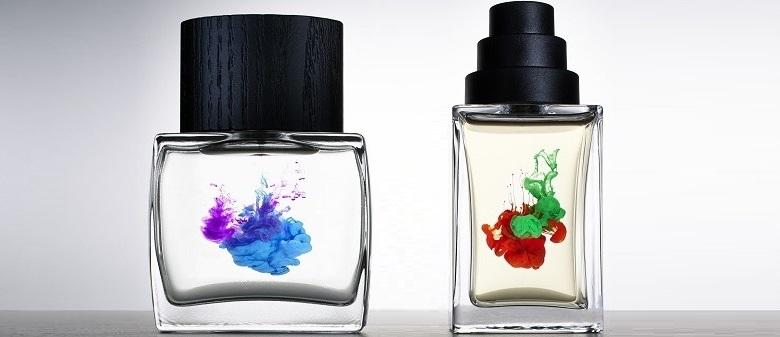 parfums synth tiques ou naturels on en parle ou pas parfumista. Black Bedroom Furniture Sets. Home Design Ideas