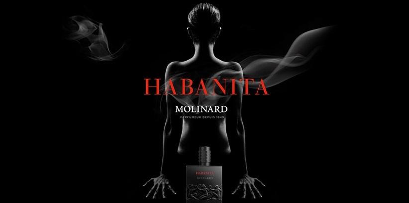 habanita_pub_molinard