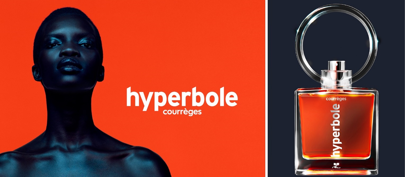 hyperbole_courreges