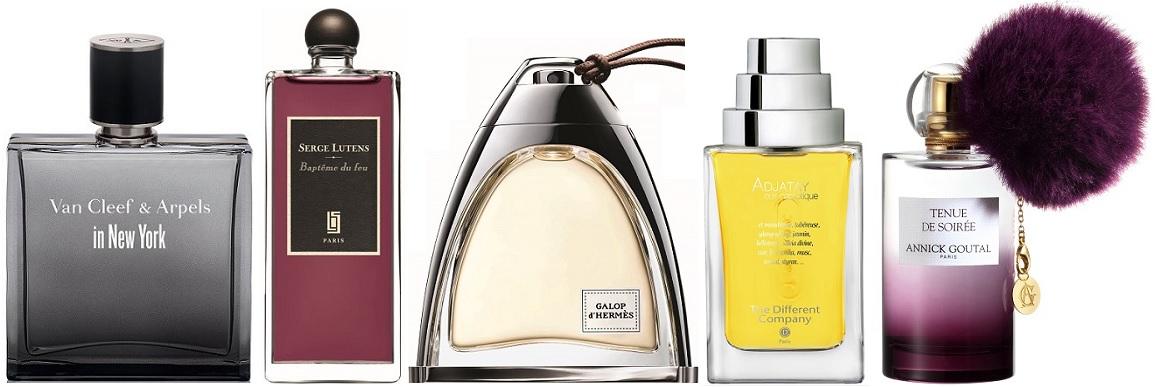 Soirée…Sniff Parfumista D'hermèsHyperboleTenue Galop De Test ZiPuOkX