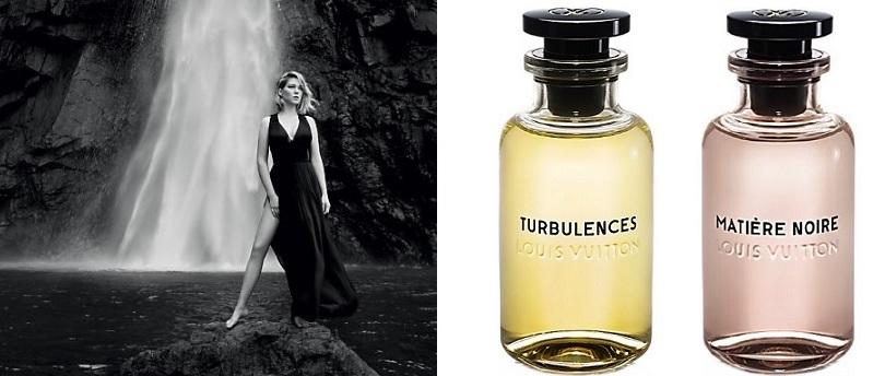 parfums-noirs-2016