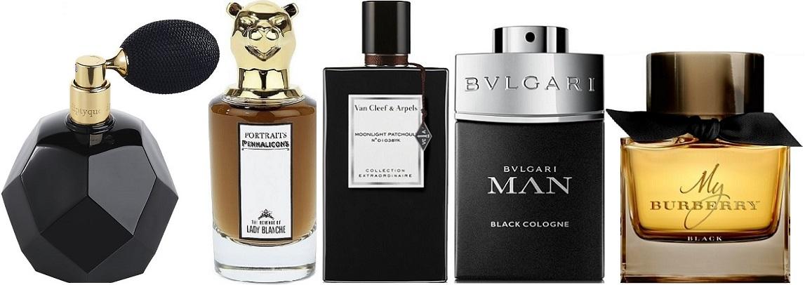 parfums-pour-humeurs-noires-1