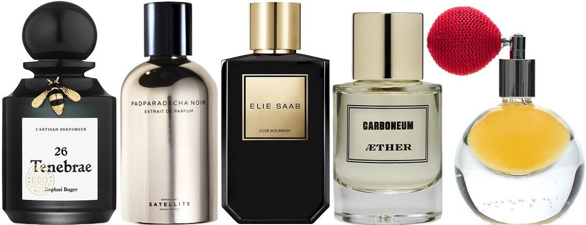 parfums-pour-humeurs-noires-2