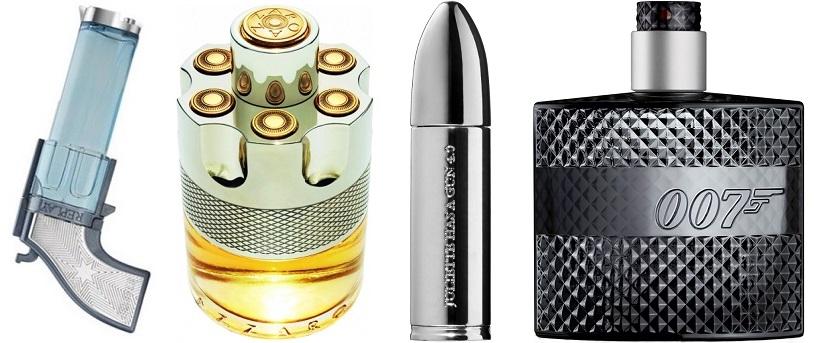 parfums-armes_visuel-1