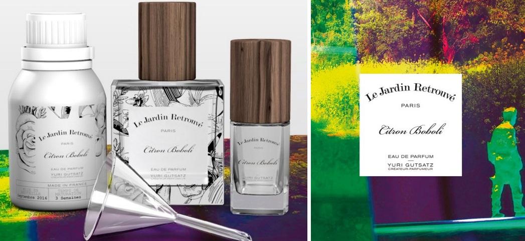 citron-boboli-_necessaire-parfum_le-jardin-retrouve
