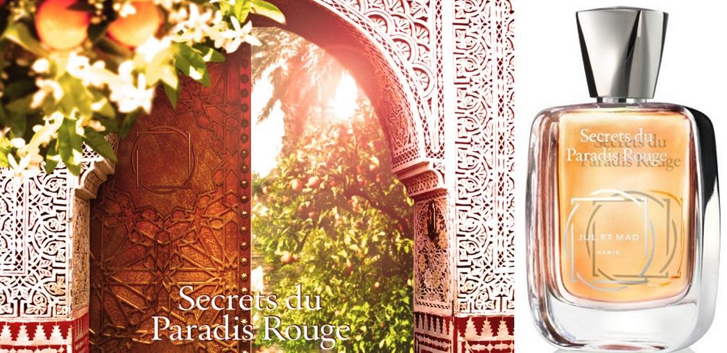 secrets-paradis-rouge