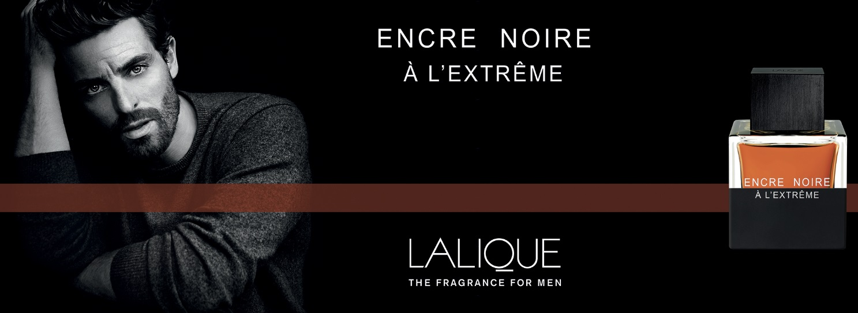 encre noire a l extreme_lalique
