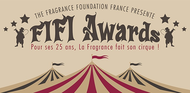 fifi awards bandeau haut