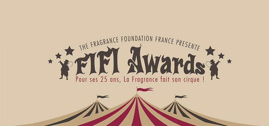 fifi awards 2017 les parfums gagnants parfumista. Black Bedroom Furniture Sets. Home Design Ideas