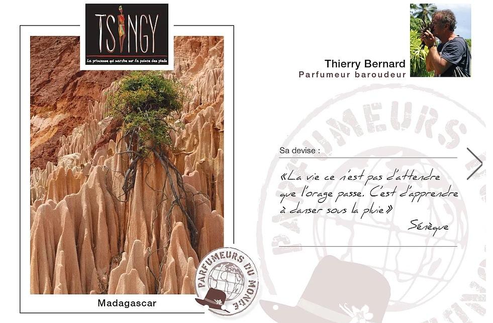thierry bernard_parfumeurs du monde