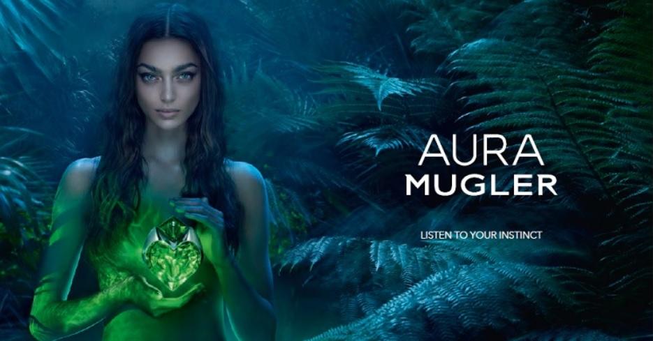 aura mugler 2017