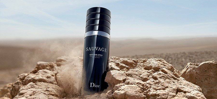 sauvage very cool spray_bandeau article brumes