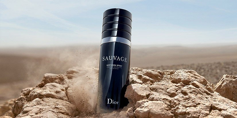 sauvage-very-cool-spray_bandeau-article-brumes