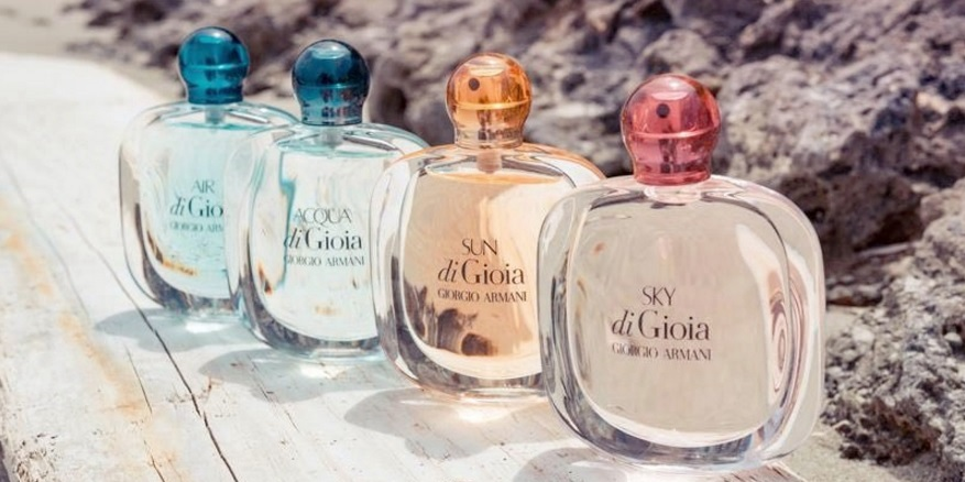 gioia collection_armani