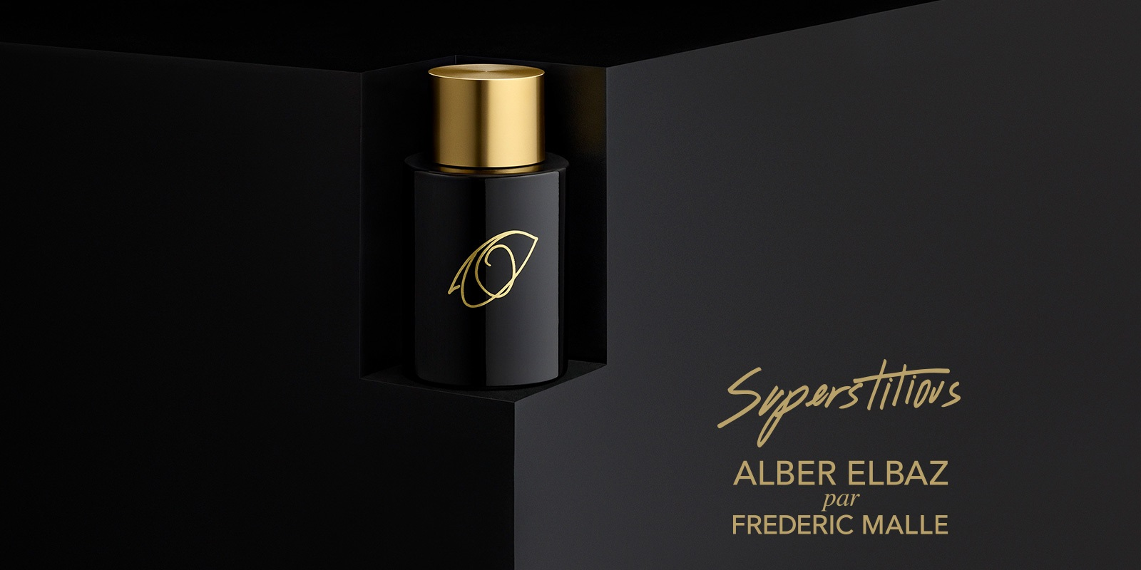 sniff test sophie 5 frederic malle superstitious