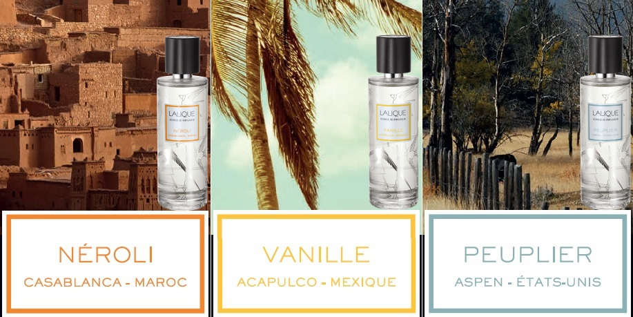 voyage de parfumeur parfums d interieur flacons_lalique